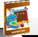 aim-book2