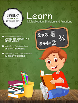 booklevel1